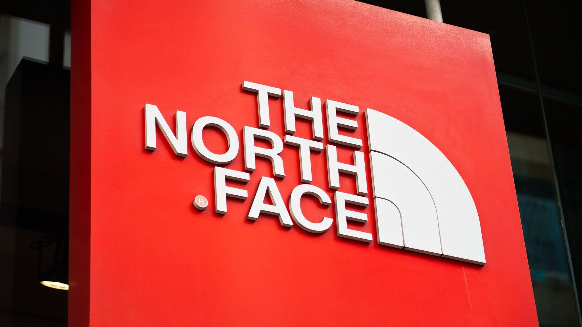 The North Face Joins Advertising Boycott Against Facebook