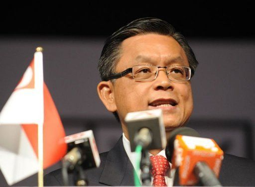 GE2020: SingFirst dissolved, says it is to avoid 3-corner fights