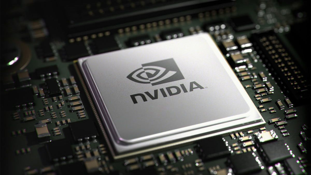 Leaked pics of Nvidia's own RTX 3080 Ti could disappoint some