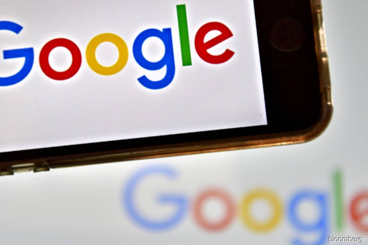 Google to end responding directly to data requests from HK authorities — newspaper