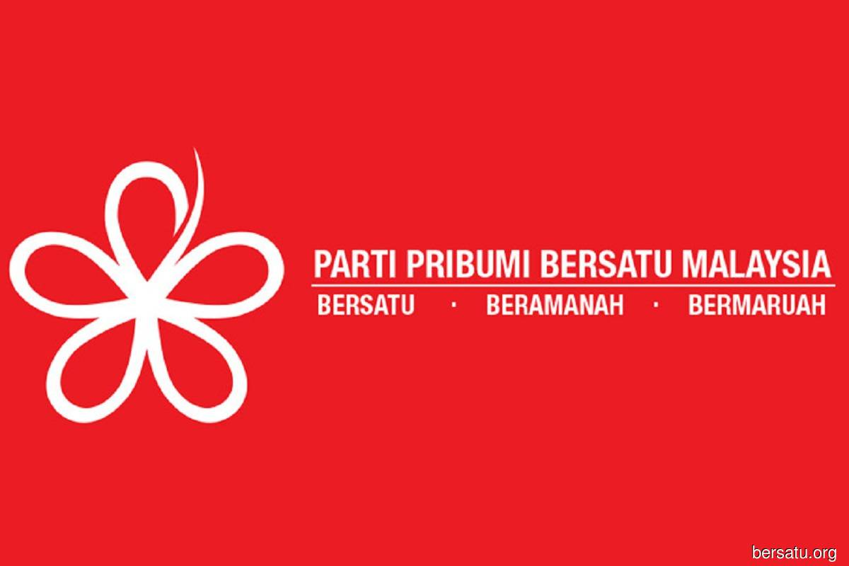 200 members of Bersatu's Kubang Pasu division quit party