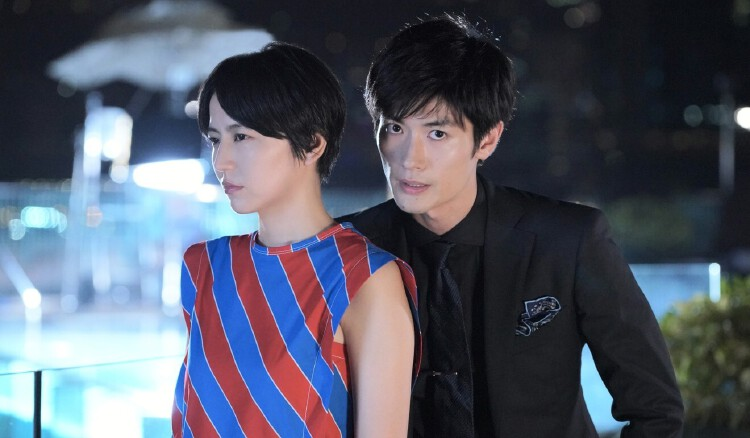 Who Was Haruma Miura Five Film Roles That Made The Japanese Actor A Star Nestia News