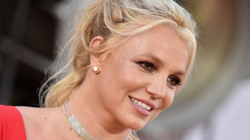 Britney Spears: Father's lawyer says fans 'have it wrong' about pop star's conservatorship