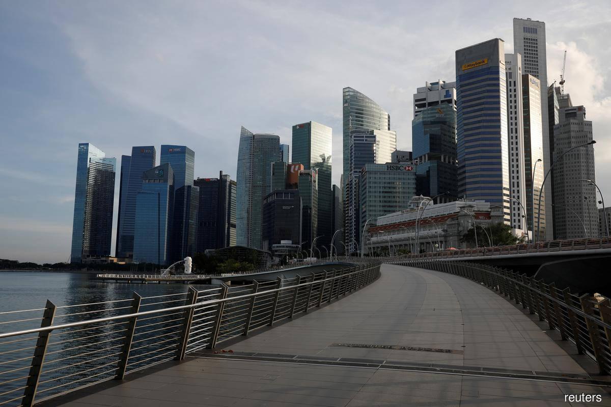 Japan, Singapore to resume cross-border business travel in September