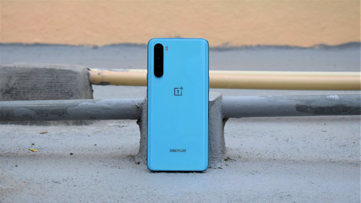 OnePlus Nord CE 5G release date, price, news and leaks