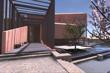 World's first fully interactive virtual museum to open in August