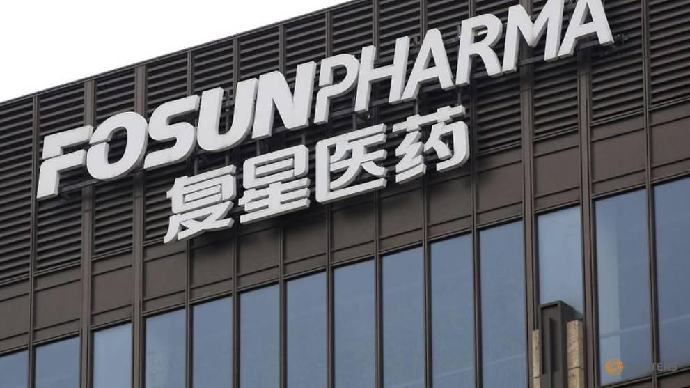 German Chinese Coronavirus Vaccine Trial Begins In China Nestia News