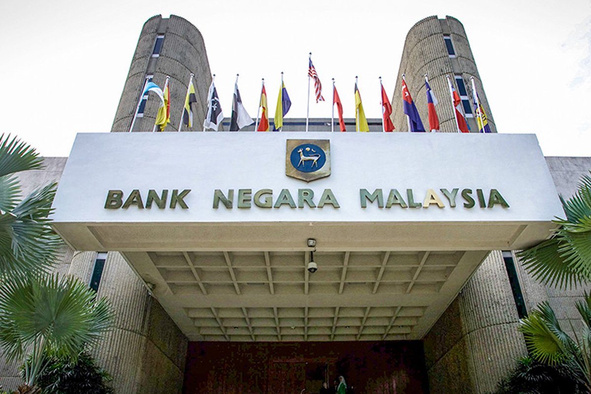 Still room for targeted policy measures in event of second virus outbreak, says BNM