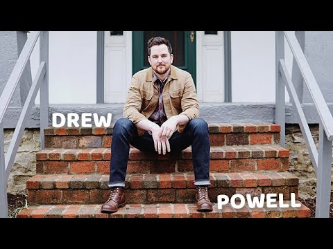 (S2E10) Drew Powell - Coutry Artist