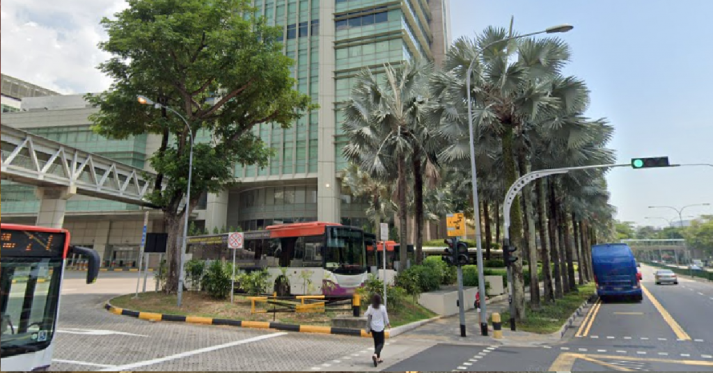 S'porean frustrated as BTO takes almost 10 years to be ready