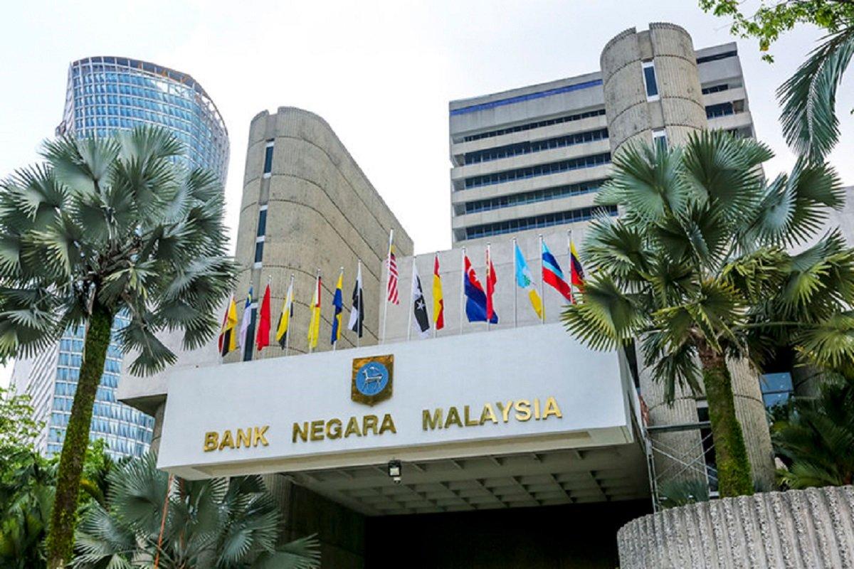 BNM to transfer small debt resolution scheme function to AKPK