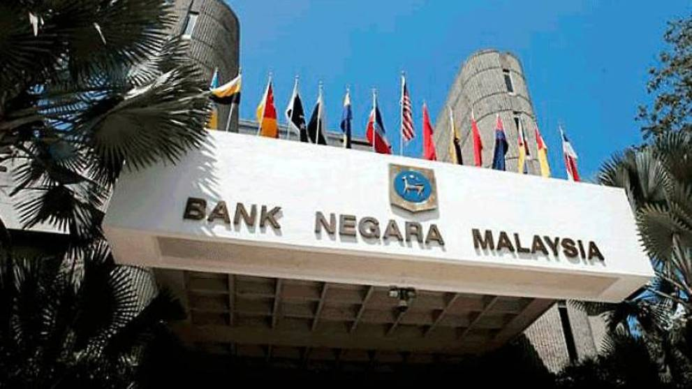 COVID-19: Malaysia economy contracts 17.1% in 2nd quarter, worst slump since 1998 financial crisis