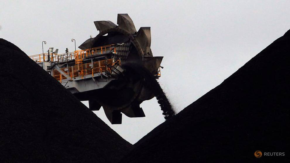 BHP to steer mining lobby groups' climate change policies