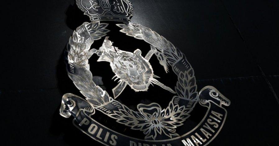 艺人涉跨国诈骗及网赌案 警总长:涉案警方调查已近完成