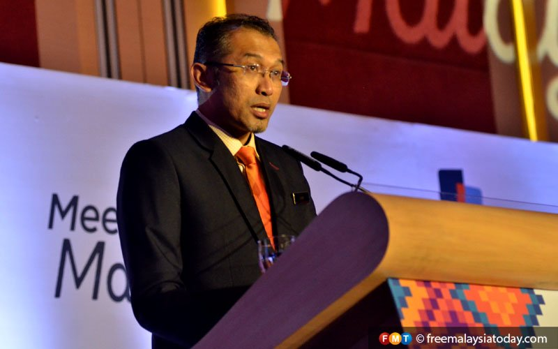 Ministry unveils measures to revive tourism industry
