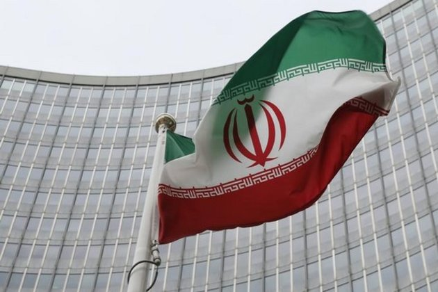 Iran 'ready to offer' technical assistance to India