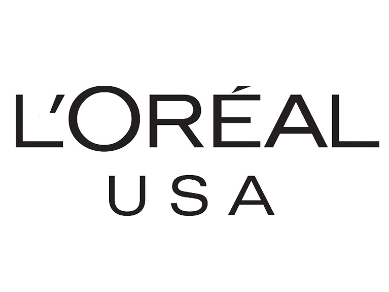 L'Oréal USA shakes up leadership; Marc Toulemonde named as new Chief Digital & Marketing Officer