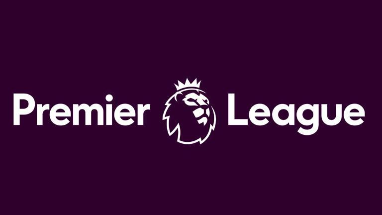 Premier League to impose stadium bans