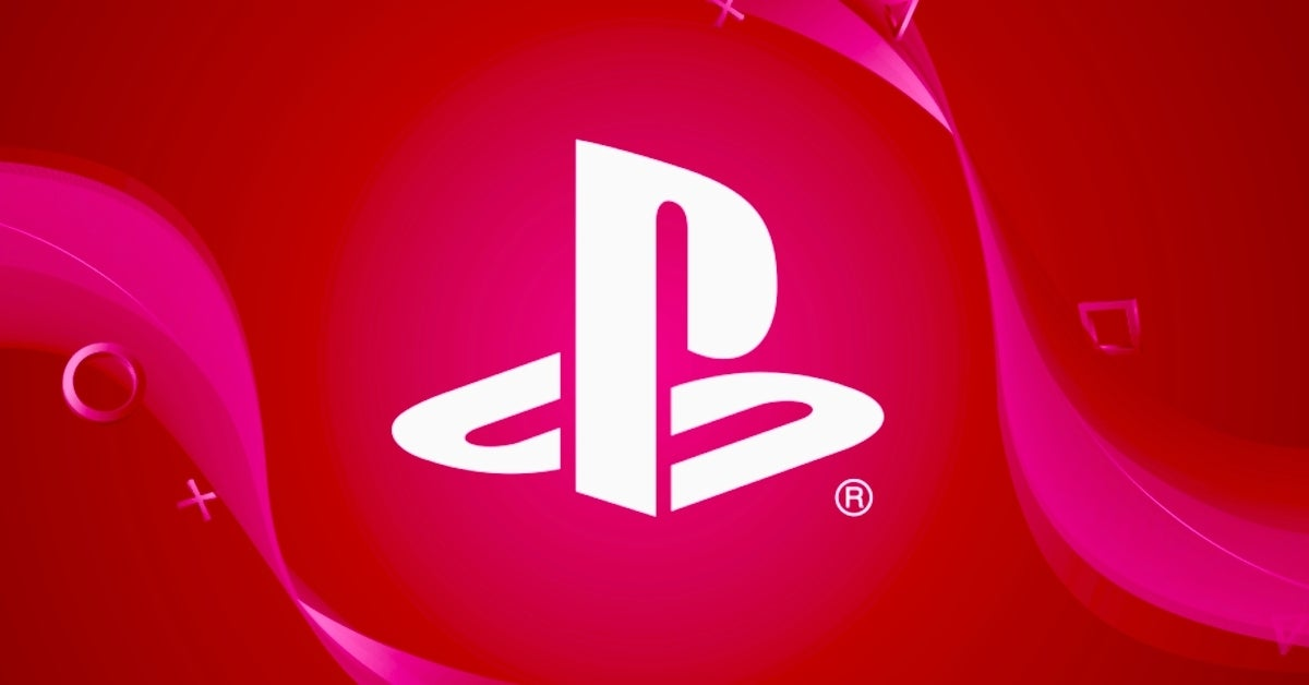 Sony Slammed by PlayStation Fans Over Contentious New Report
