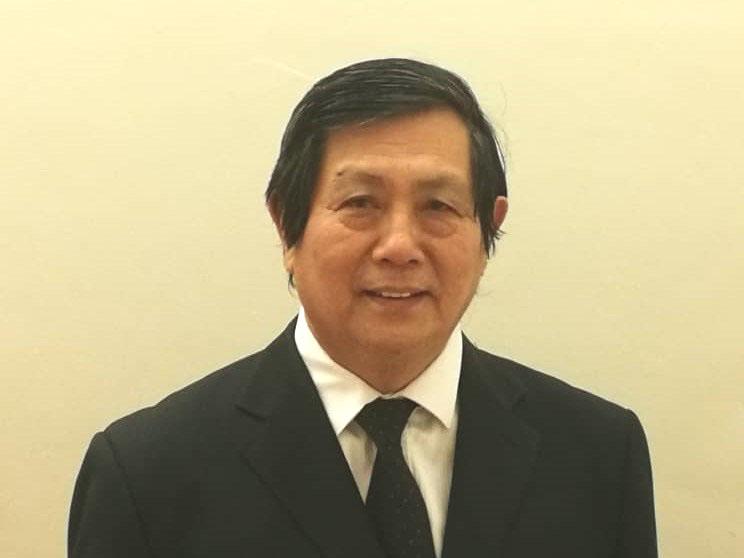 PBK to clash with like-minded parties in urban, semi-urban seats in Sarawak polls