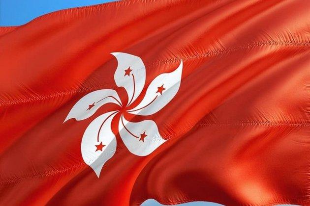 Hong Kong court finds journalist guilty
