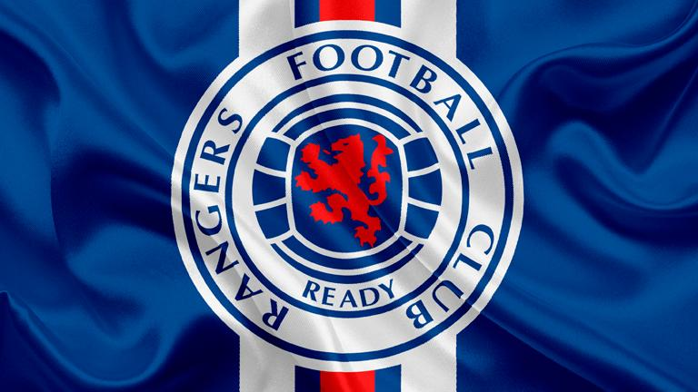 Helander header gives Rangers 1-0 win over Celtic