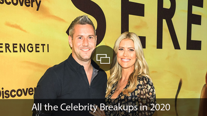 Clare Crawley Breaks Her Silence After Dale Moss Released a Shocking BreakupStatement