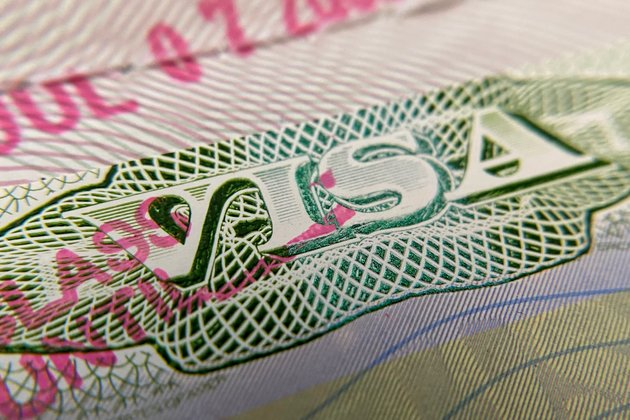 Training Visa Delays Dash Foreign Students' Work Hopes in US