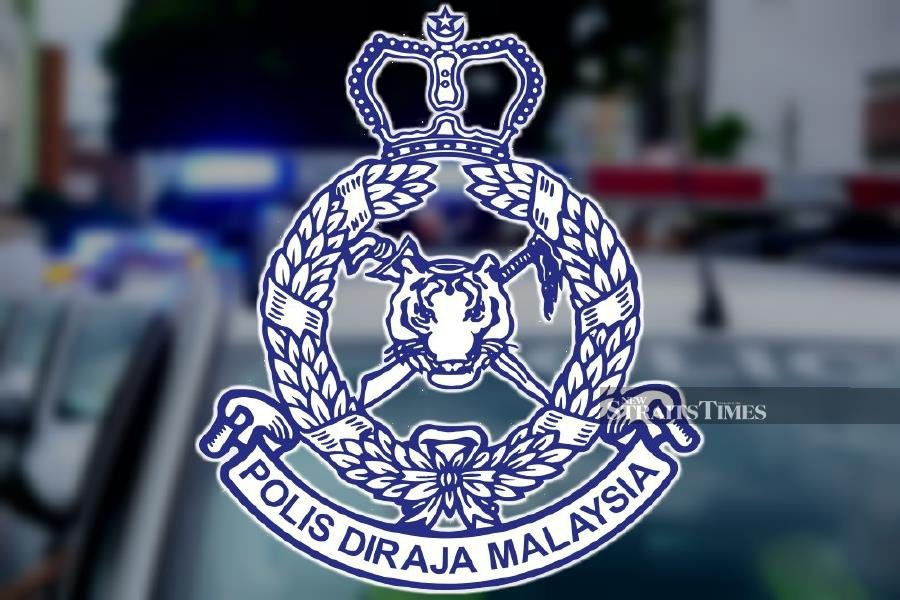 Kelantan police to check on Sugarbook activity though no report received