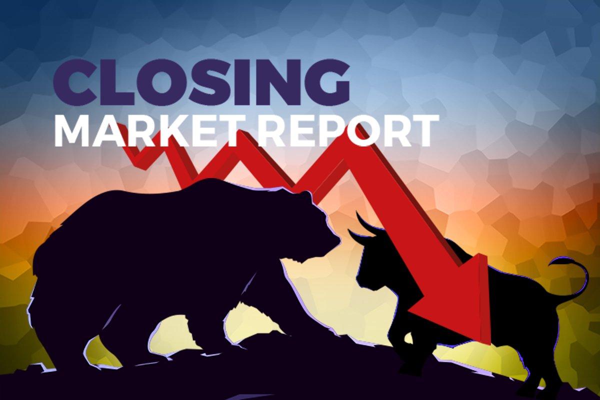 Glove stocks pull down KLCI amid regional decline