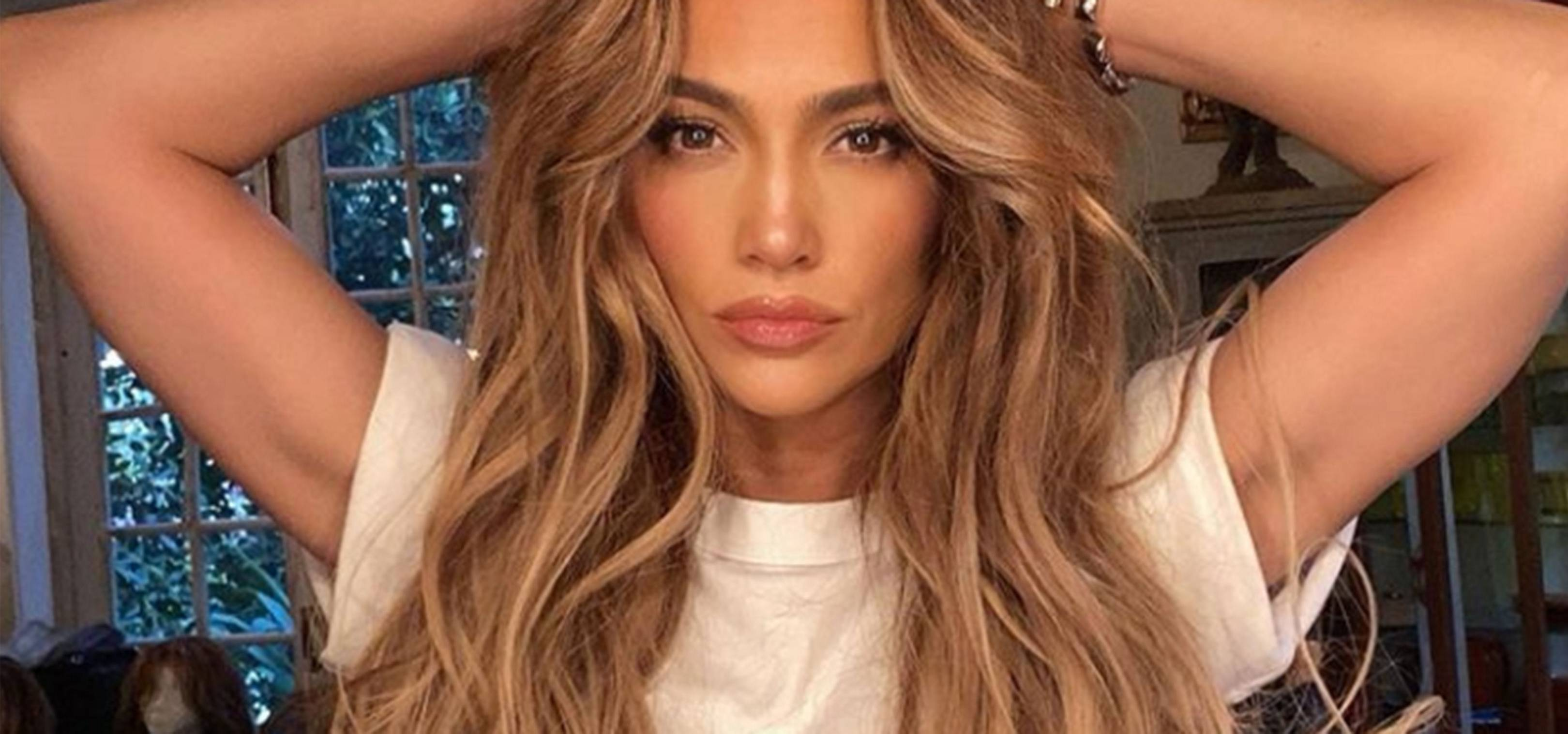 'Invisible layers' are the face-framing hair trend that'll give you instant cheekbones