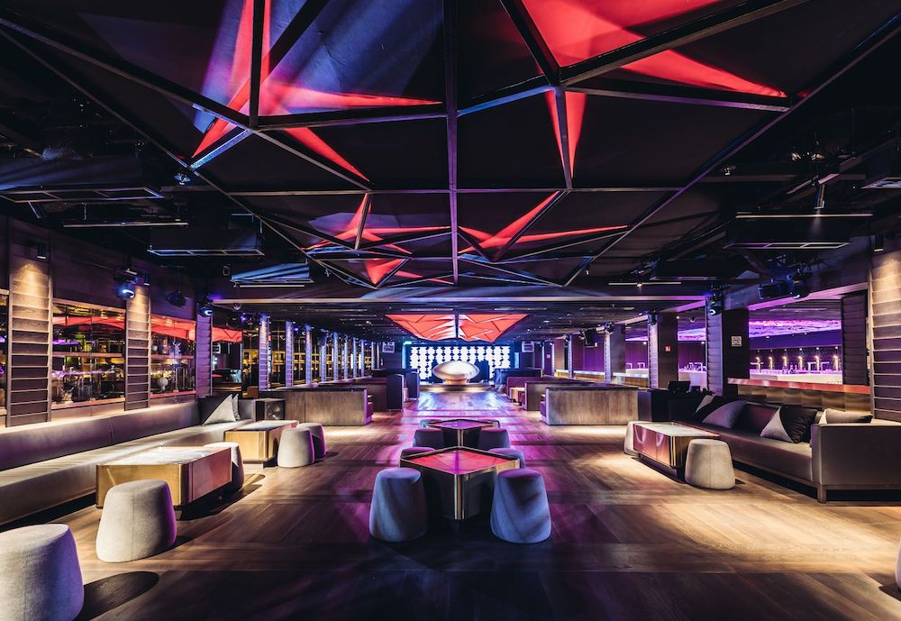 """From """"Cloud Clubbing"""" To Spin Classes: How S'pore Nightclub Zouk Keeps Afloat Amid COVID-19"""