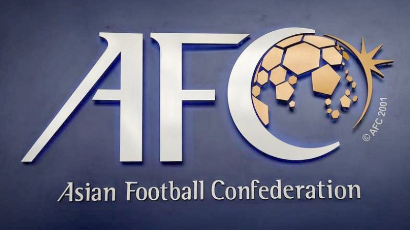 AFC moves all East Asia Champions League games to Qatar
