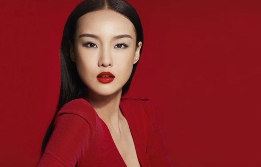 L'Oréal celebrates return to growth as sales up 1.6 percent in Q3