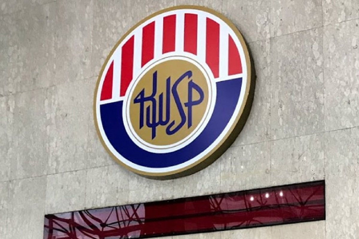 EPF members with less than RM100,000 in Account 1 can withdraw up to RM10,000 under expanded i-Sinar facility