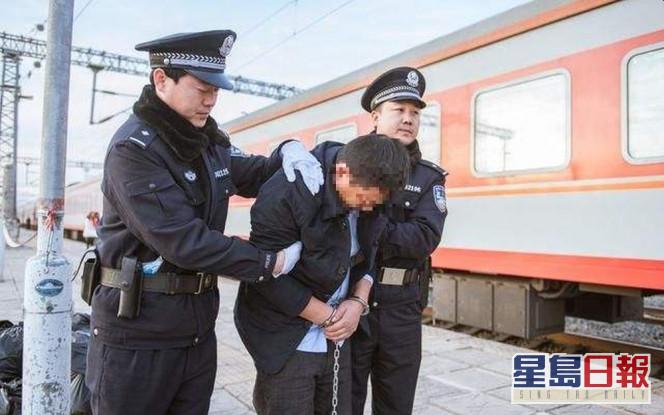 内地刑事责任年龄拟下调 12至14岁故意杀人等重罪要负刑责
