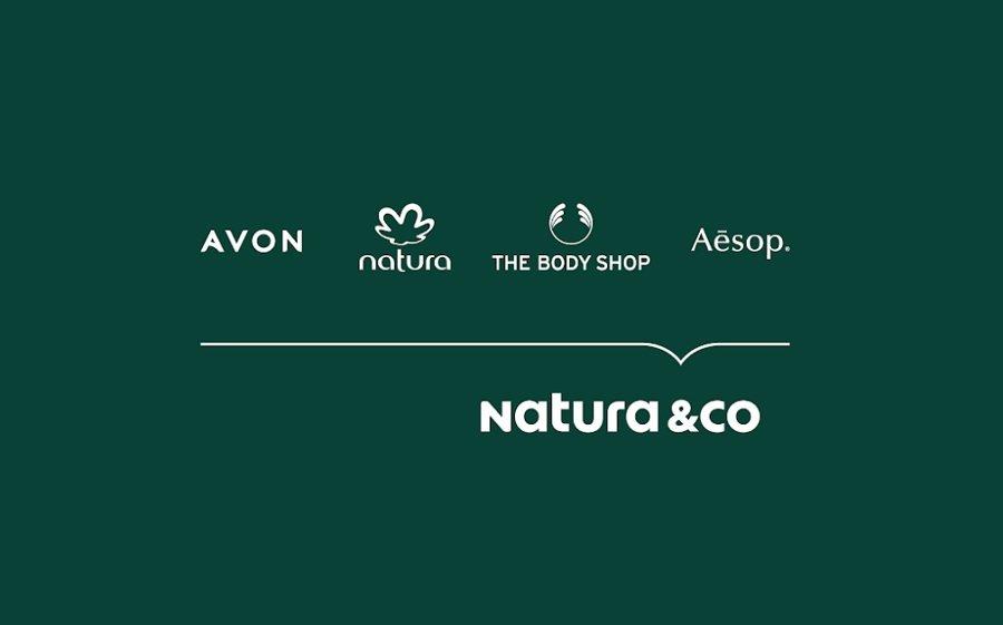 Natura &Co raises R$5.61 billion in equity sale
