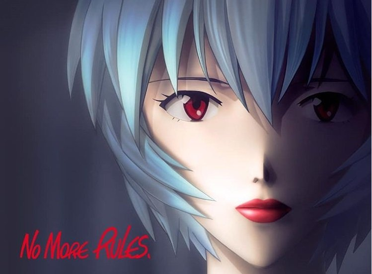 Kanebo's Kate names anime character as face of new lipstick