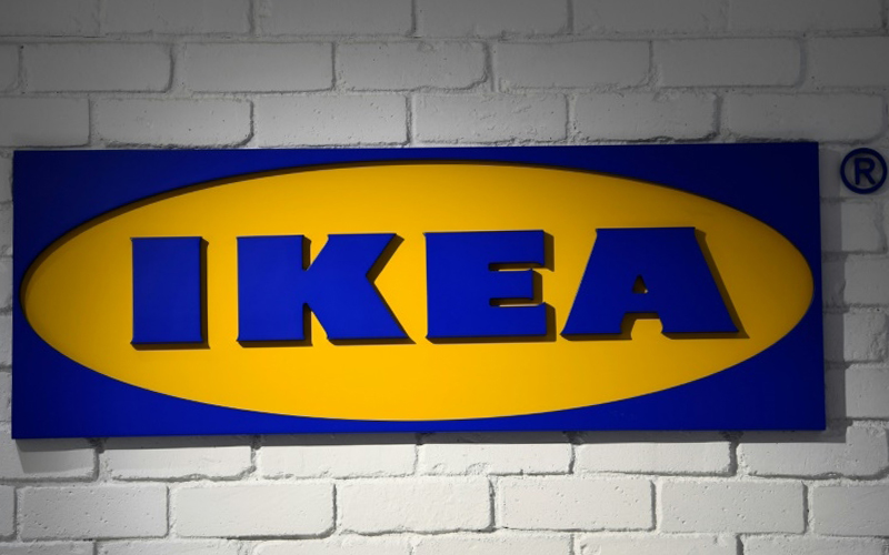 IKEA offers to buy back flat pack furniture you're bored with