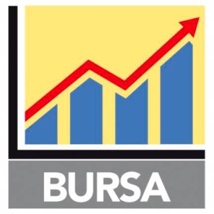 Bursa opens lower in early trade