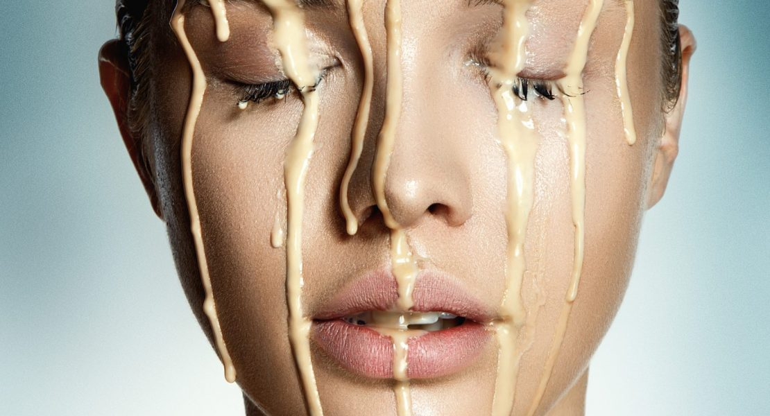5 Sweat Proof Foundations for Summer