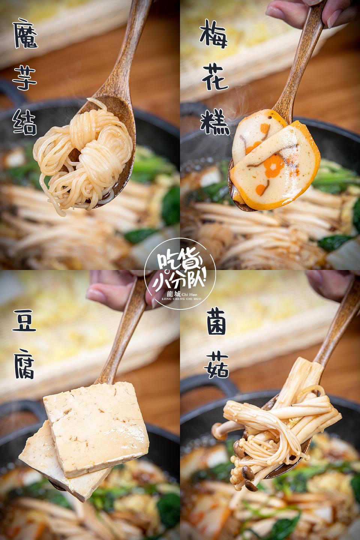 诸位!这样的日本料理你吃过吗?今晚这家!4.9折有请!