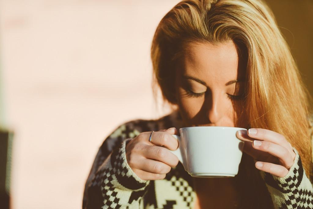 手脚冰冷要吃蛋白质保暖! 7大改善血液循环食物饮品推介+饮食宜忌