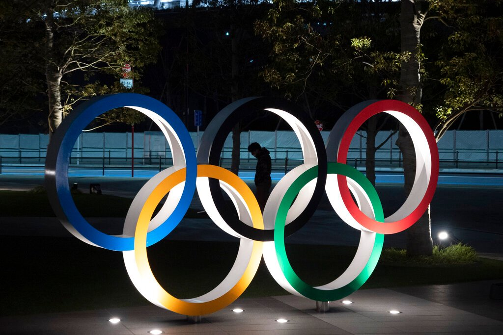 Most Japanese want Tokyo Olympics cancelled