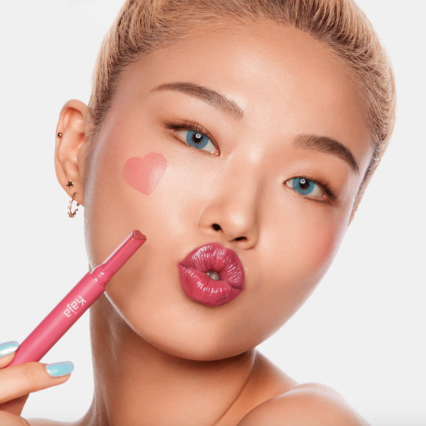 22 Products That Will Help Save Your Dry Lips