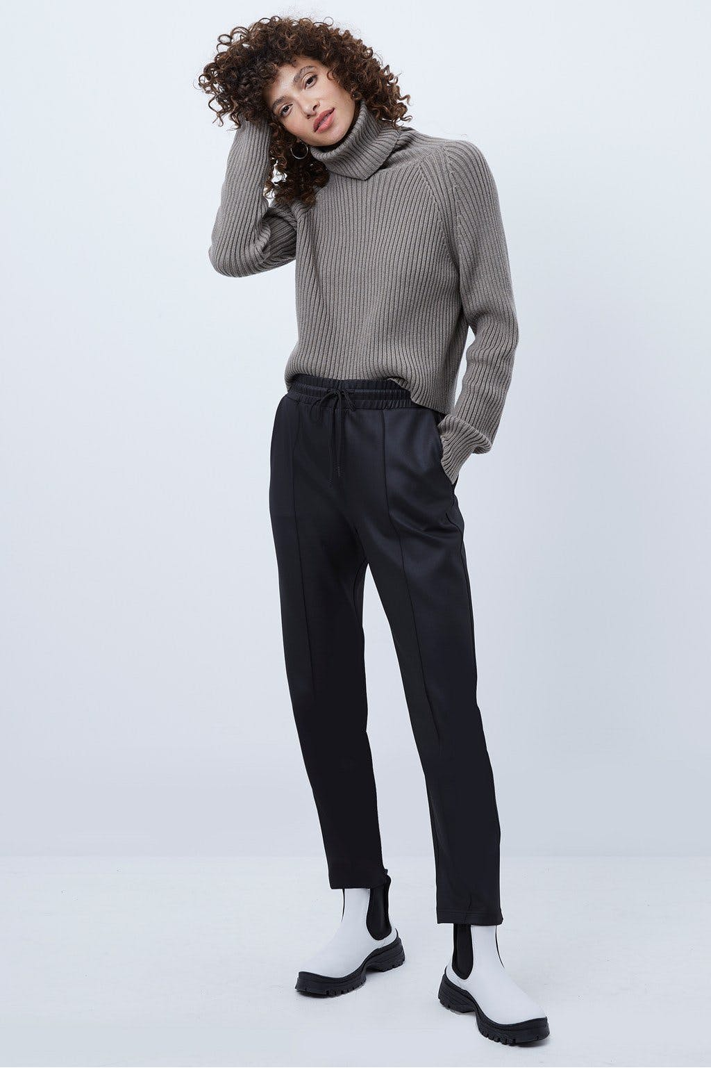 11 of the best roll neck jumpers to see you through winter