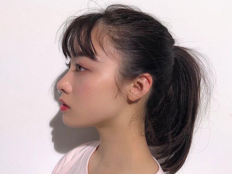 日本节目「耳朵形状占卜」反映真实个性!三角形︰热爱自由/椭圆形︰艺术家型!