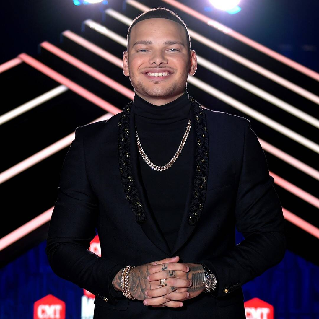 CMT Music Awards 2020 Winners: The Complete List