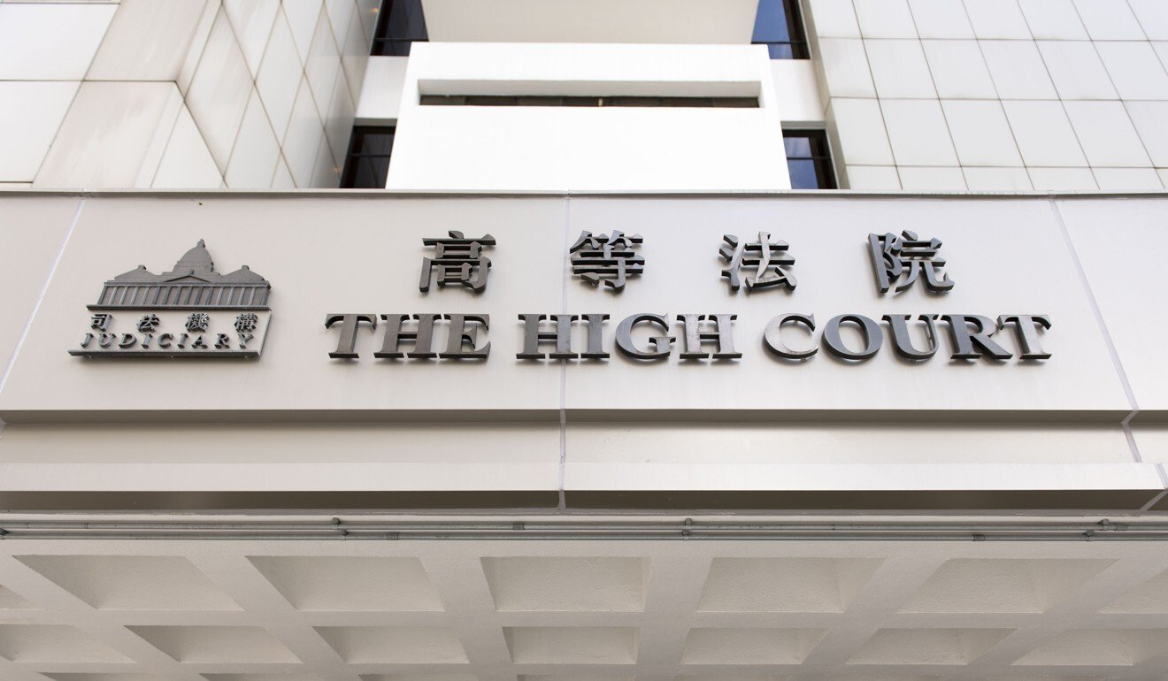 Hong Kong doctor jailed for 3½ years after woman died in city's worst beauty treatment blunder