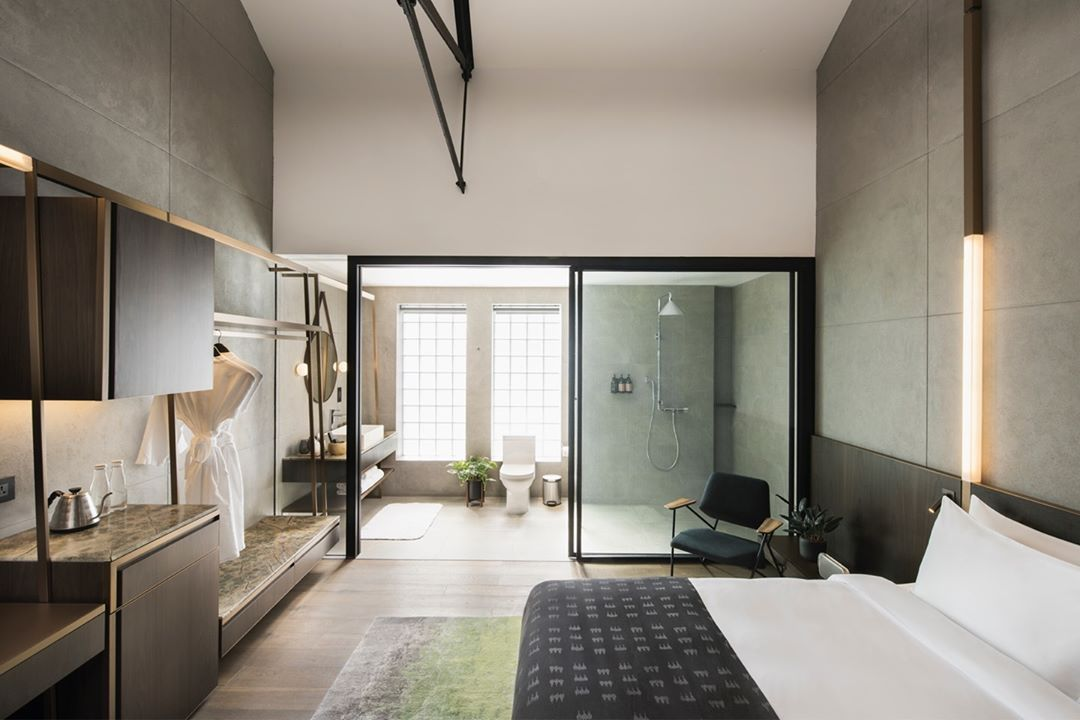 12 Staycation Deals In Singapore 2020, With Matching Hotels Based On Your Zodiac Sign